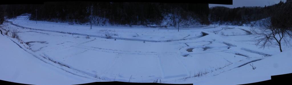 2012-01-261号圃場