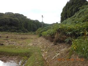 2012-10-20DSCN9773
