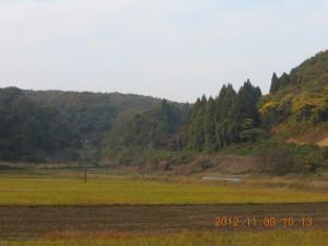 2012-11-09DSCN0245