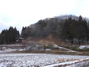 2012-12-27DSCN1256