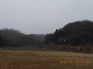 2012-12-31DSCN1319