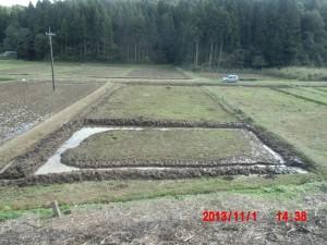 2013-11-01CIMG8917