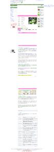 ハーブ セージの育て方、効果・効能など|ハーブのホームページ