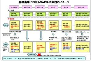 FireShot Capture 30 - - http___www.maff.go.jp_hokuriku_safe_consumer_risk_pdf_shiryo1.pdf