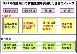 FireShot Capture 31 - - http___www.maff.go.jp_hokuriku_safe_consumer_risk_pdf_shiryo1.pdf