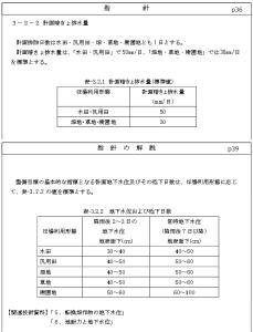 ankyosisin2206-p36.pdf 2013-10-25 15-02-41
