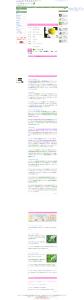 ハーブ カモミールの育て方、効果・効能など|ハーブのホームページ