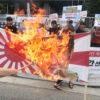 韓国国内でもついに登場した「貿易戦争に勝ち目なし」論|NEWSポストセブン
