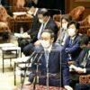 イベルメクチンはコロナ治療に有効か無効か 世界的論争の決着に日本は率先して取り組