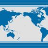 【古森義久のあめりかノート】米国の微妙な「韓国疲れ」(1/2ページ) - 産経ニュース