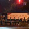 中国、建国70周年軍事パレードの予行演習 北京中心部を封鎖 写真6枚 国際ニュース: