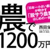 「日本一小さい農家」がこっそり公開!リピーターが増える発送時の「このひと手間」 |
